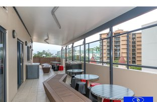 615 & 1610/104 Margaret Street, Brisbane City QLD 4000
