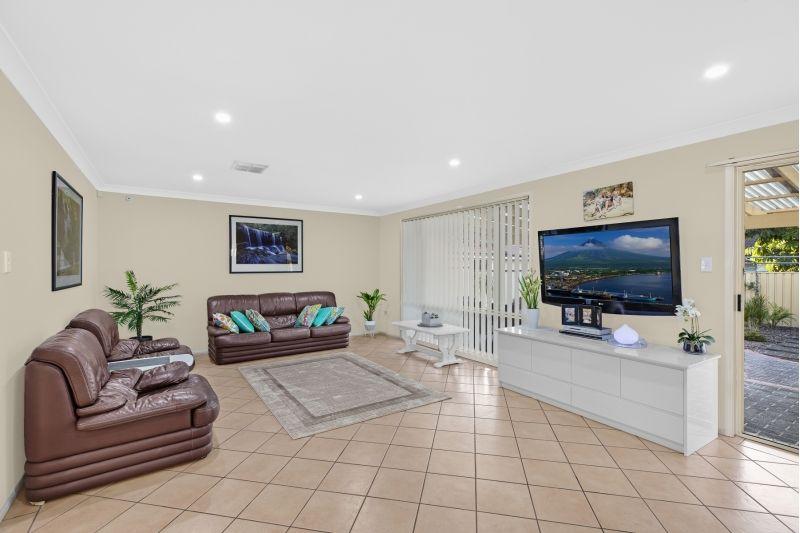 29 Osborne Avenue, Umina Beach NSW 2257, Image 1
