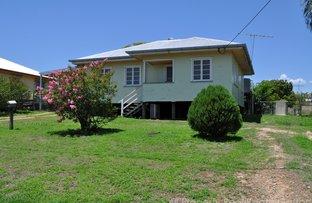 28 Fitzroy Street, Gatton QLD 4343