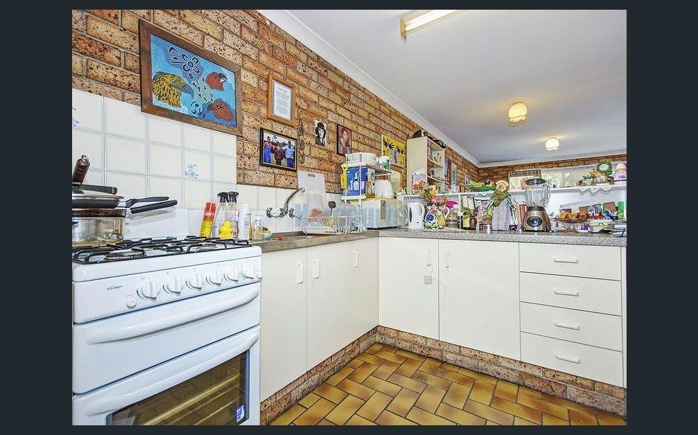 6/20 Hammel Street, Beenleigh QLD 4207, Image 1