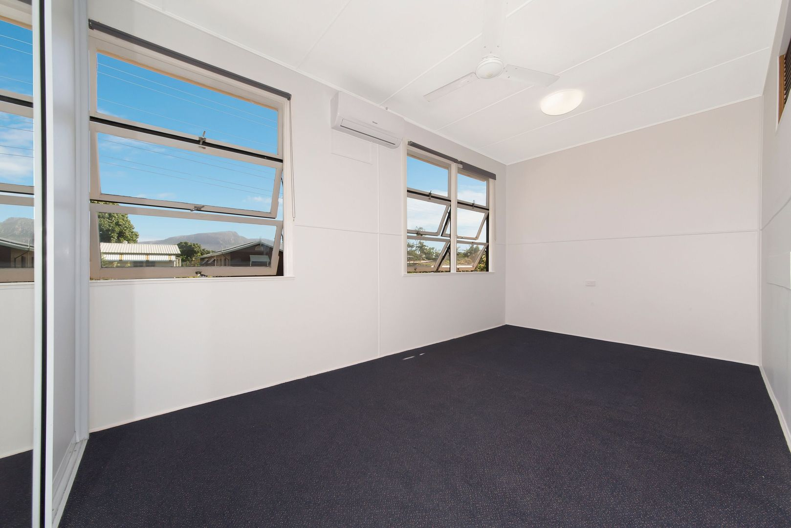 19 Love Lane, Rosslea QLD 4812, Image 2