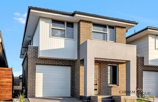 Picture of 22A Kenway Street , Oran Park NSW 2570