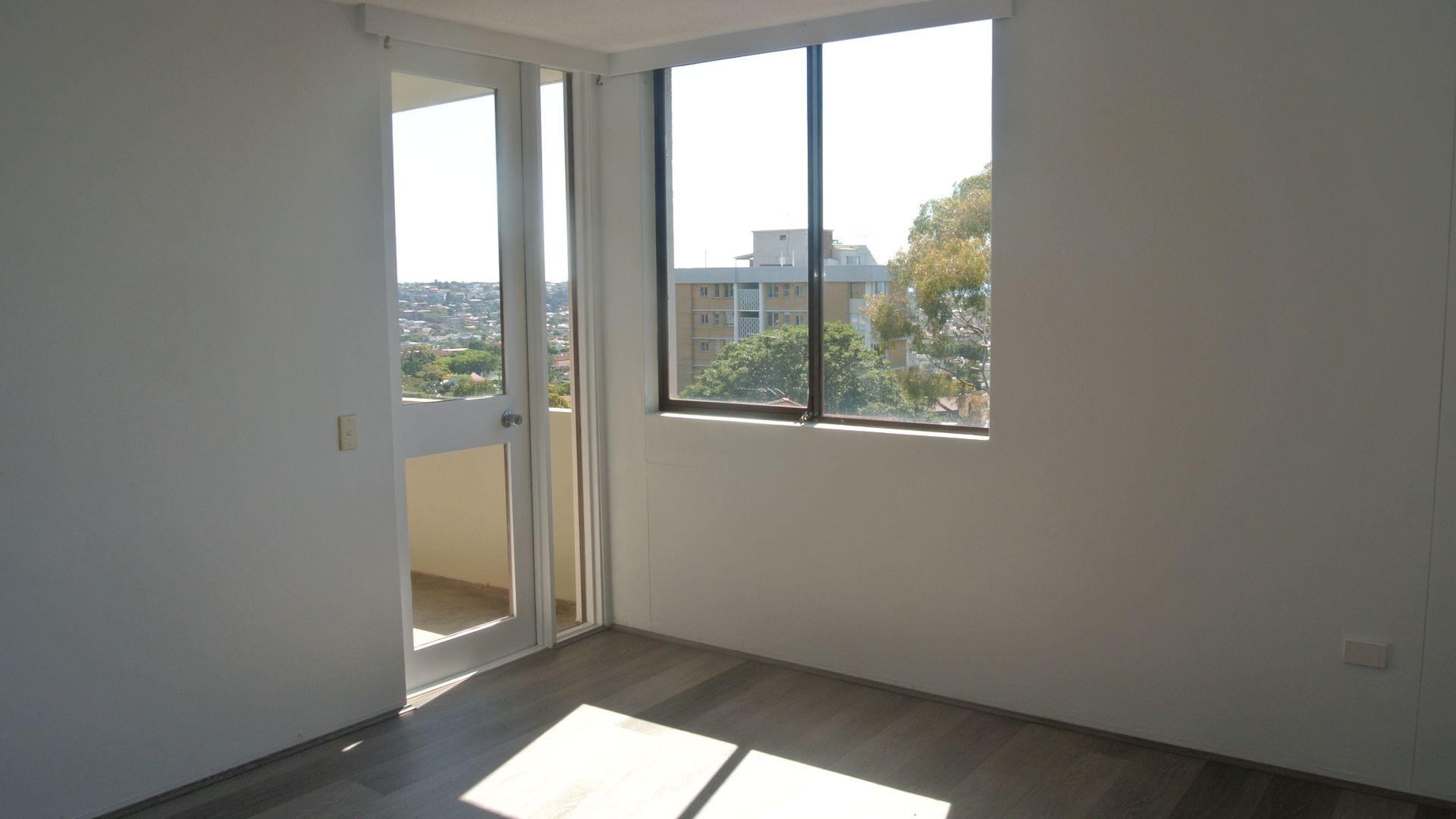 10/18-20 Penkivil Street, Bondi NSW 2026, Image 2
