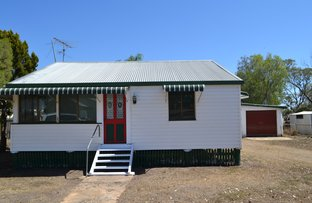 Picture of 23 Daly Street, Quinalow QLD 4403