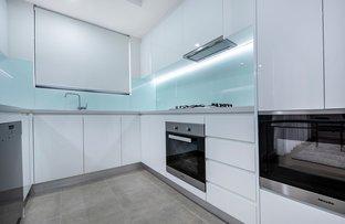 Picture of 1002/139-145 Parramatta Road, Homebush NSW 2140