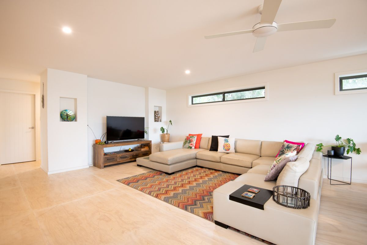 40 North Sapphire Road, Sapphire Beach NSW 2450, Image 1