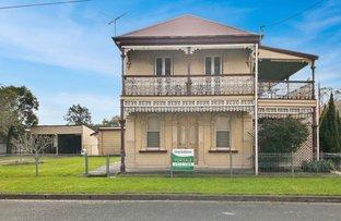 Picture of 36 William Street, Singleton NSW 2330
