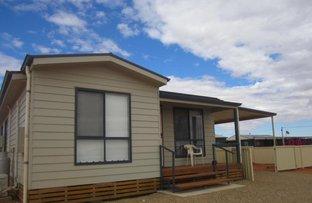Picture of Lot 587 Harlequin Road, Andamooka SA 5722