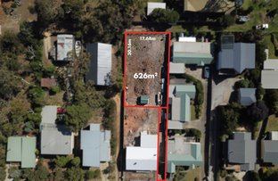 Picture of 11A Wray Street, Anglesea VIC 3230