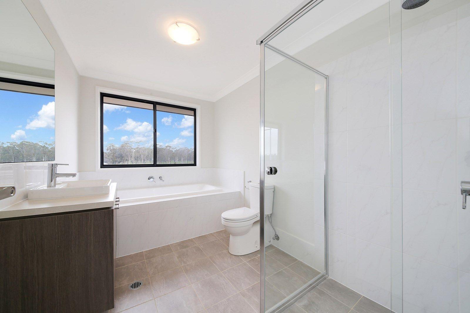 35  Mindari Street, Leppington NSW 2179, Image 1