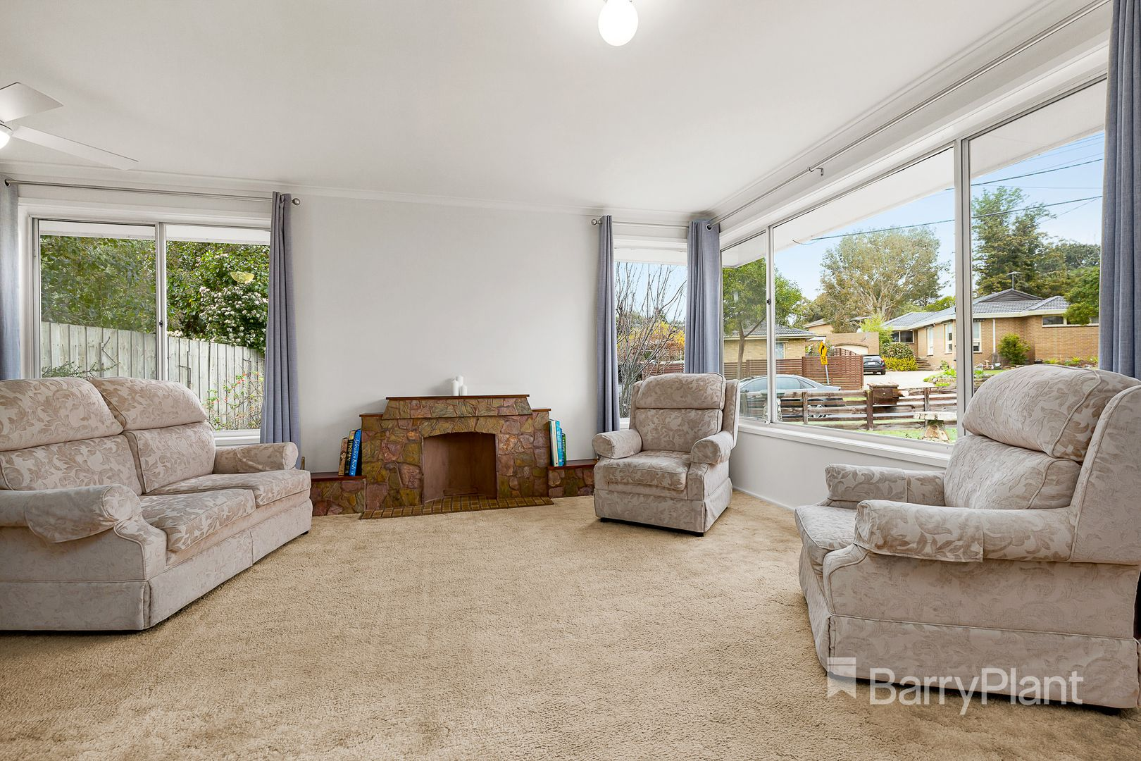 54 Leawarra Parade, Frankston VIC 3199, Image 1