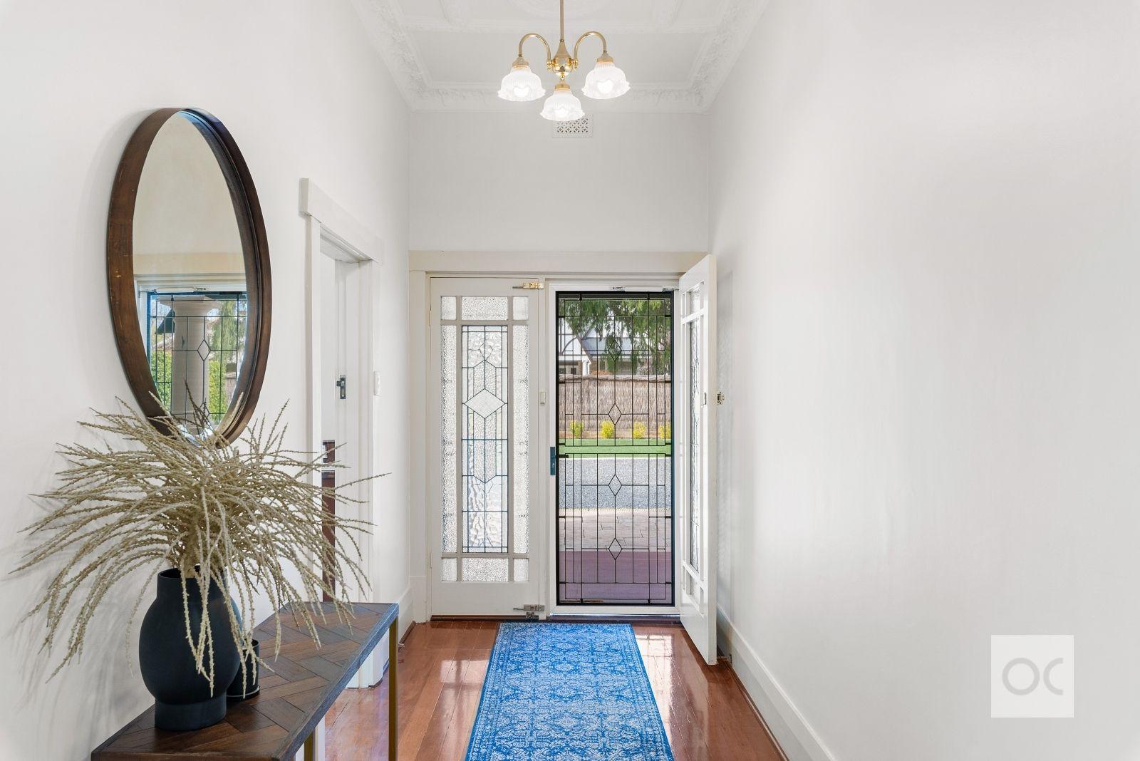 55 Canterbury Avenue, Trinity Gardens SA 5068, Image 2