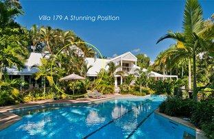 Picture of Villa 179 Sheraton Mirage Resort, Port Douglas QLD 4877