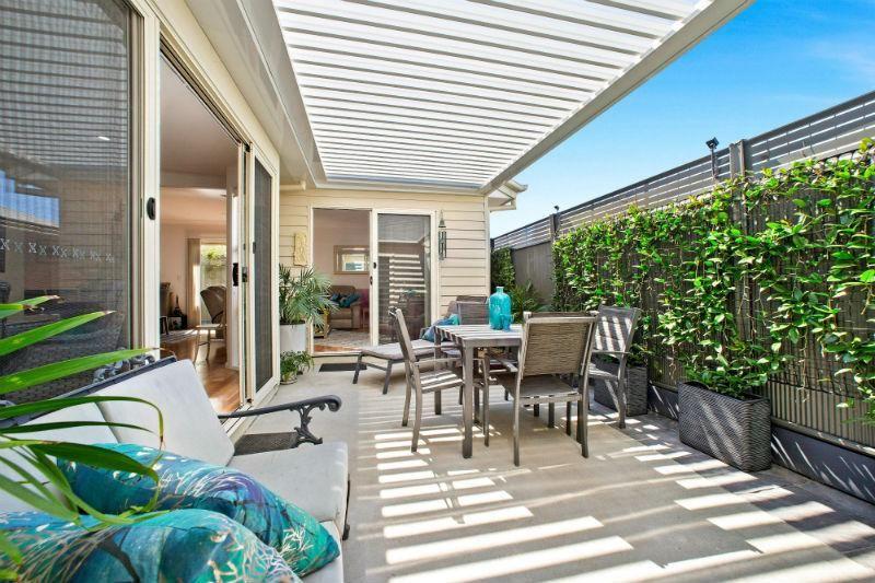 2 Arafura Street, Lake Cathie NSW 2445, Image 1