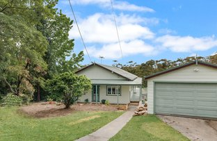 Picture of 5 Glen Street, Woodford NSW 2778