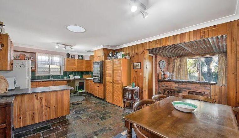 4 Barr Street, Colyton NSW 2760, Image 2