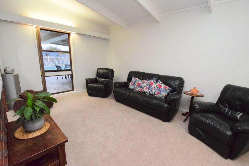 81 Macauley Street, Deniliquin NSW 2710, Image 2