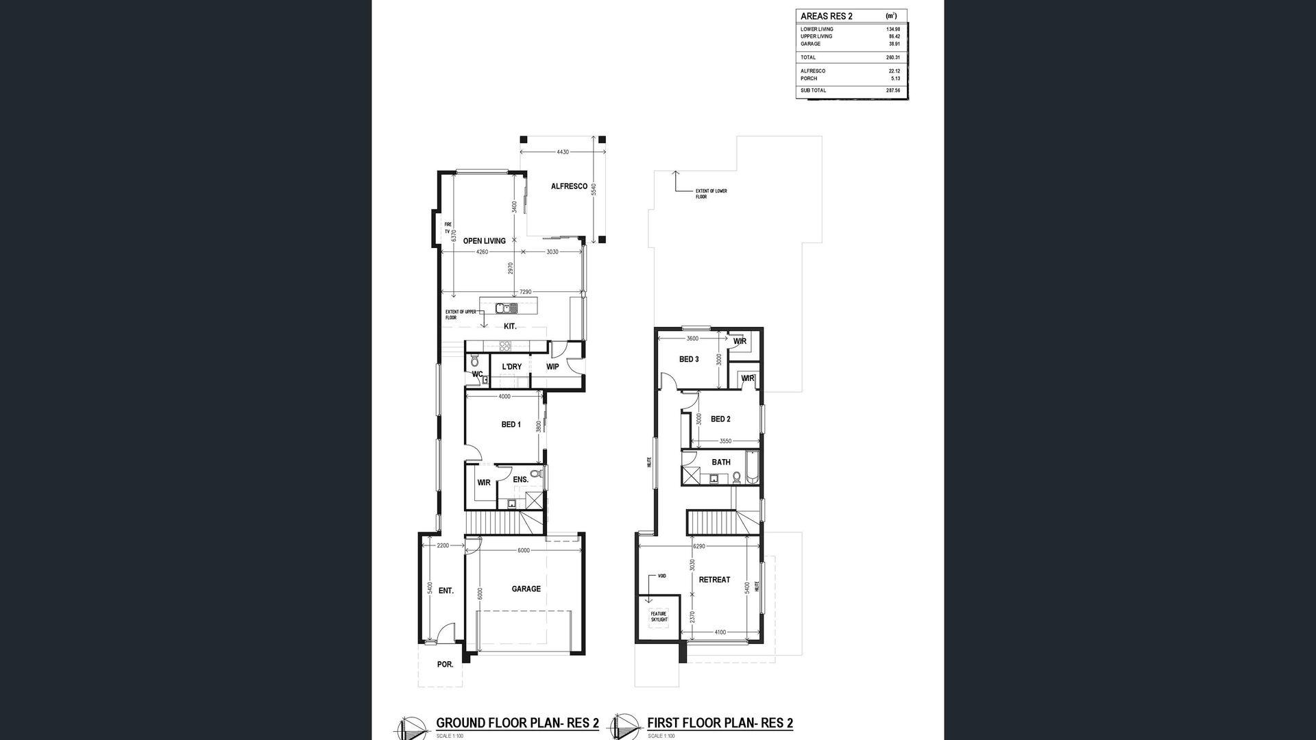 9  Fernleigh Avenue, Beaumont SA 5066, Image 1