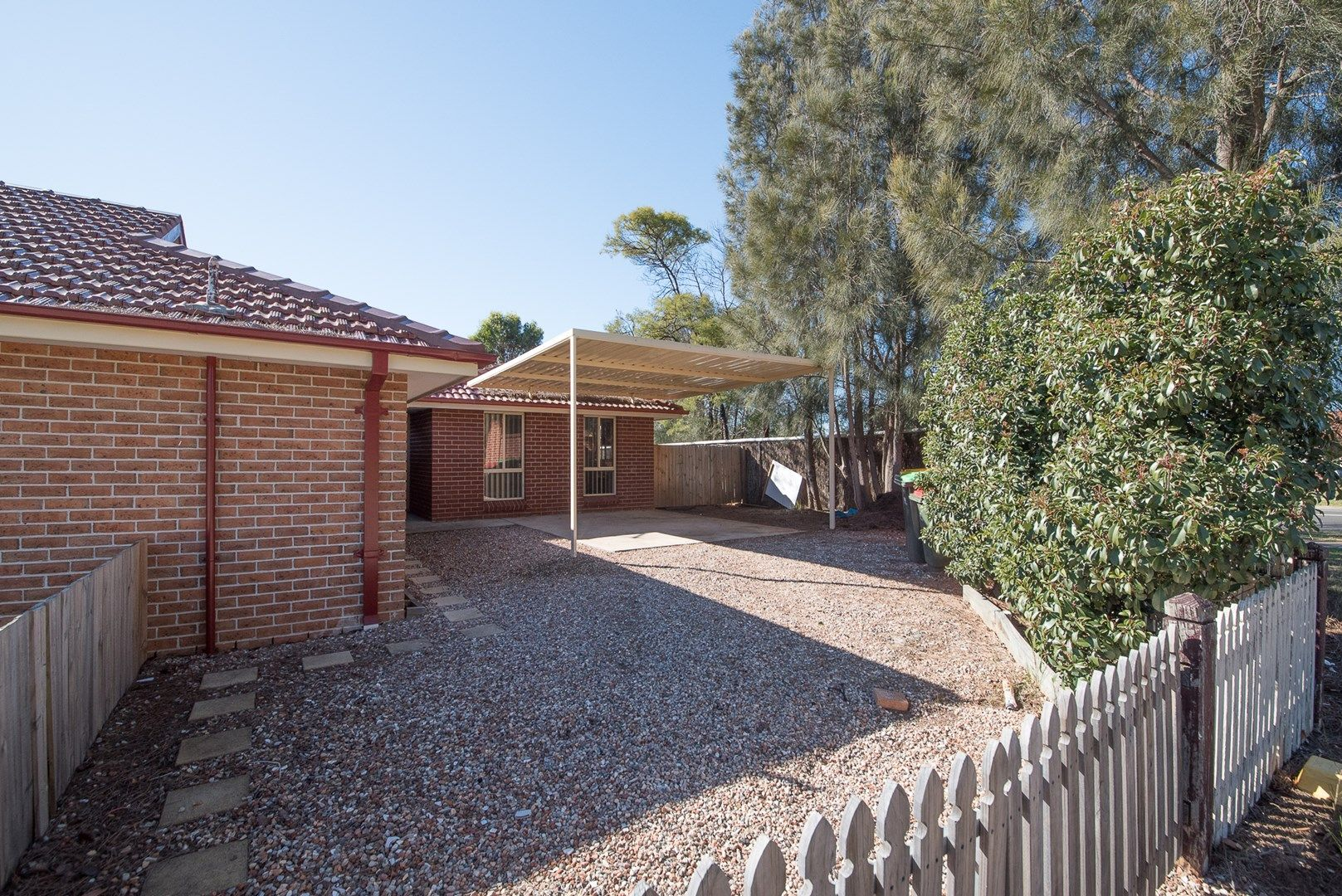 1A Somerset Court, Wattle Grove NSW 2173, Image 0