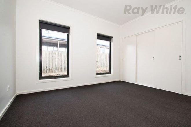 Picture of 3/5 Gladstone Street, LILYDALE VIC 3140