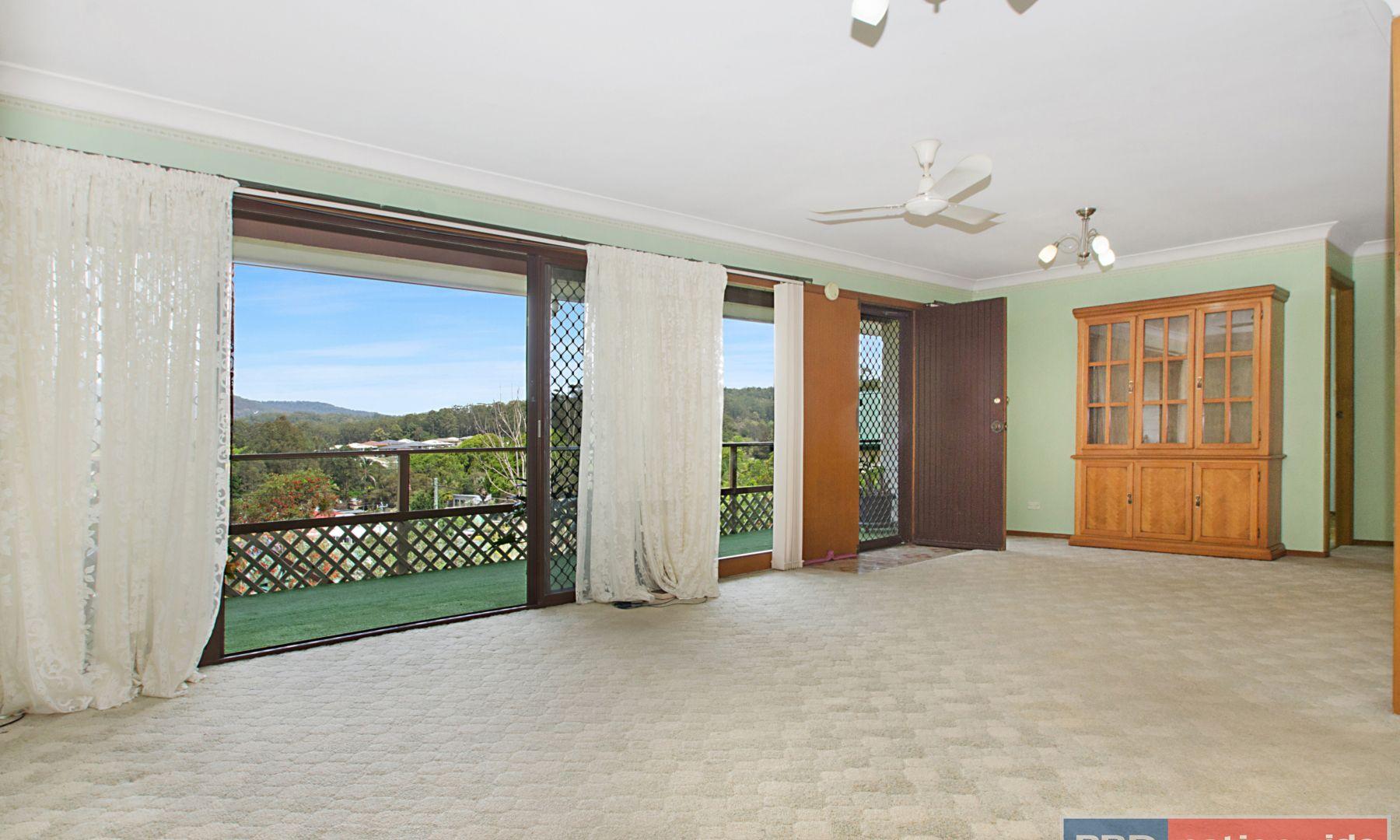 2 Albert Street, Kendall NSW 2439, Image 2