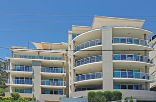 Picture of 6/21 Tomaree Street, Nelson Bay NSW 2315