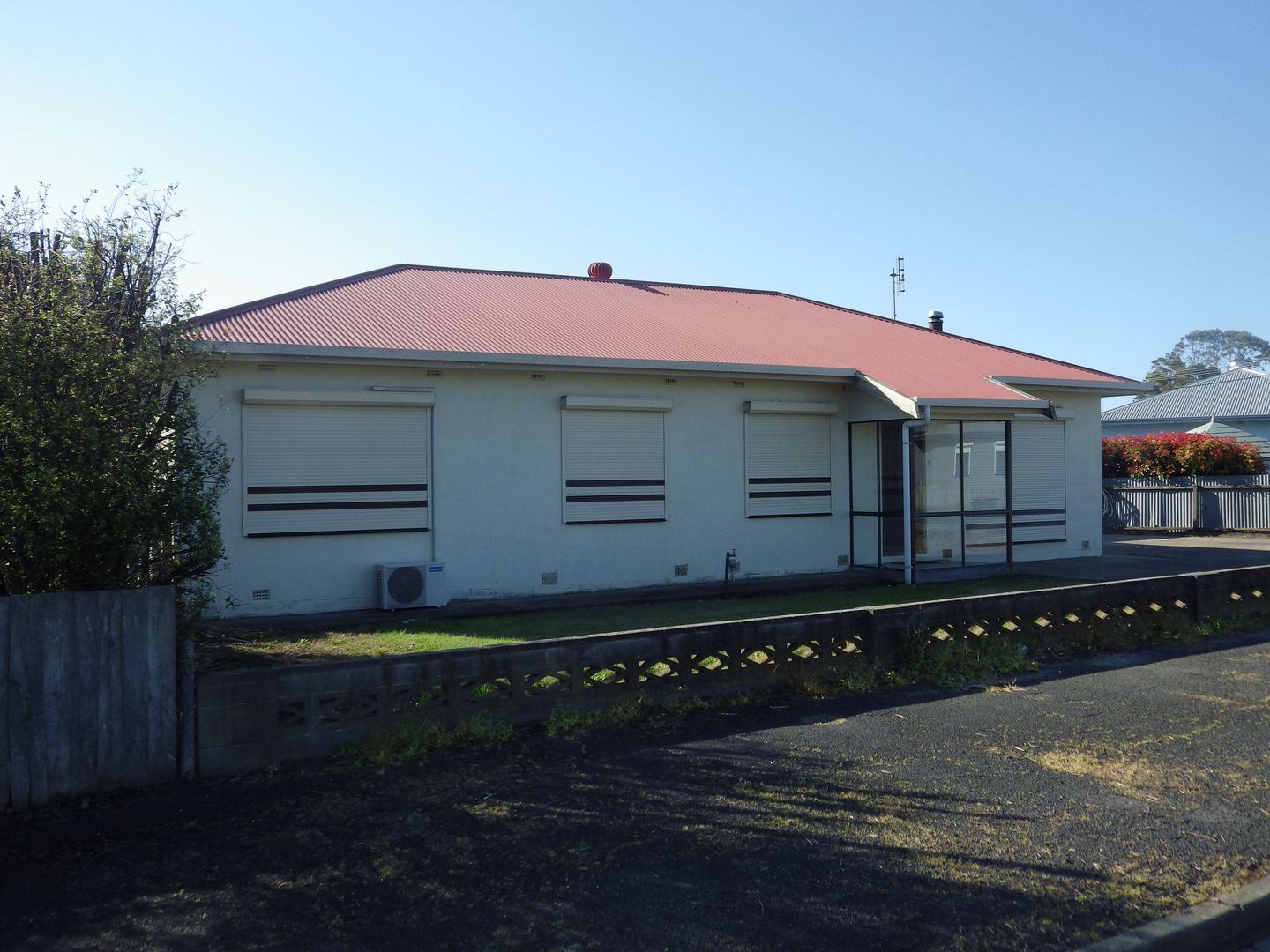 26 WYRIE ROAD, Millicent SA 5280, Image 0