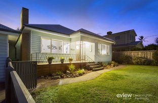 Picture of 9 Neptune Street, Mornington VIC 3931