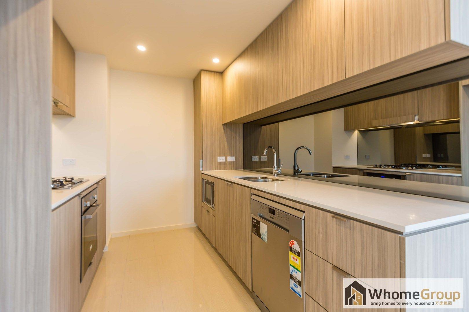 804/11 Washington Avenue, Riverwood NSW 2210, Image 0