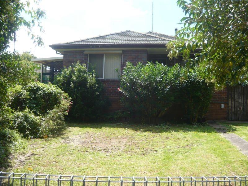 18 Waikanda Street, Whalan NSW 2770, Image 0