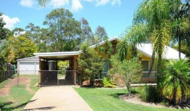 14 Victor Drive, Kawungan QLD 4655, Image 0