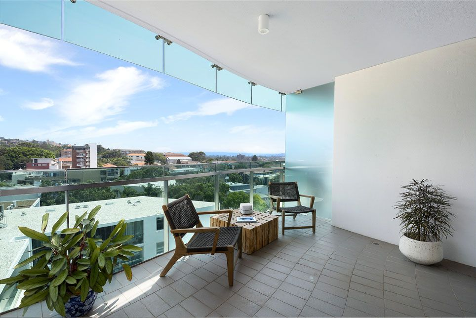602/63 Hall Street, Bondi Beach NSW 2026, Image 0