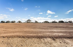 Picture of Lot 133 Brookland Circuit, Goulburn NSW 2580