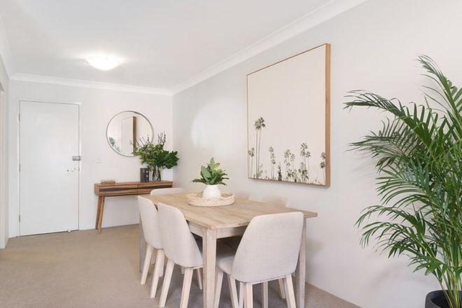 Picture of 16/1 Funda Place, BROOKVALE NSW 2100