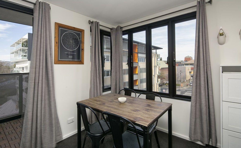 407/252 Flinders Street, Adelaide SA 5000, Image 2