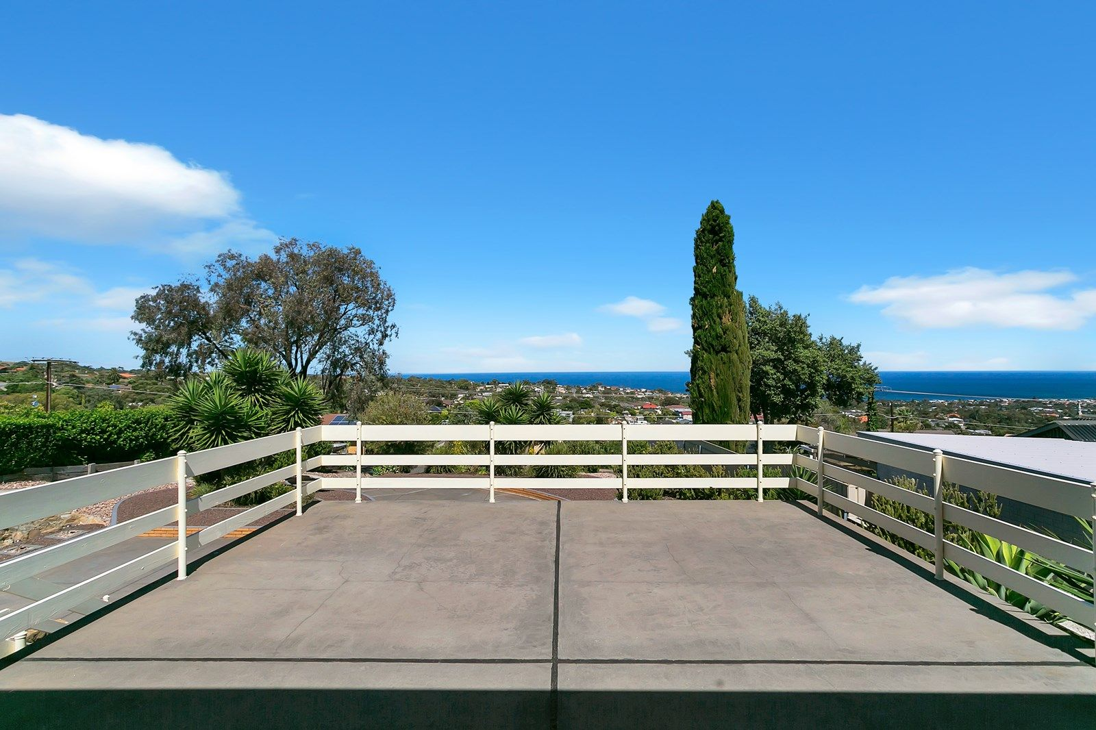 12 Davey Crescent, Seaview Downs SA 5049, Image 2