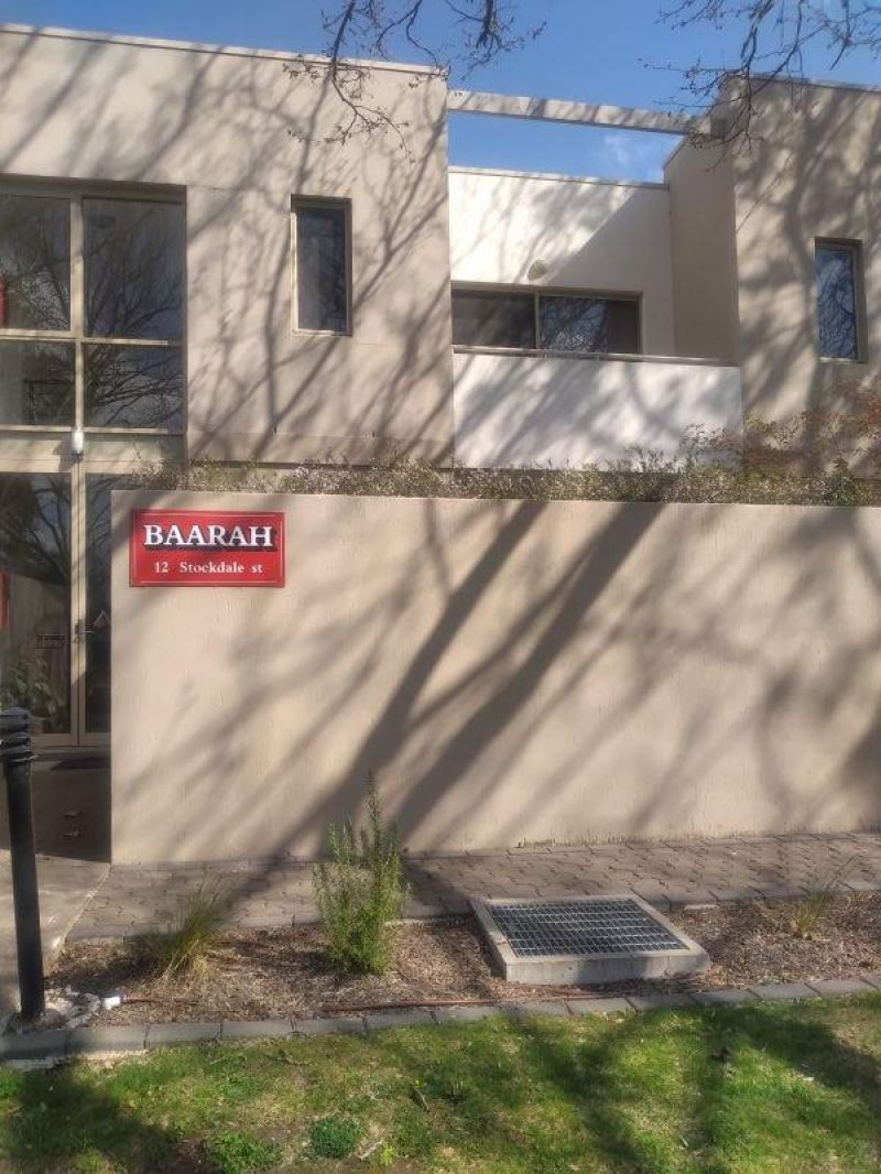 1 bedrooms Apartment / Unit / Flat in  DICKSON ACT, 2602