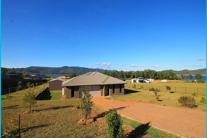 Picture of 23 Malcolm Road, TINAROO QLD 4872