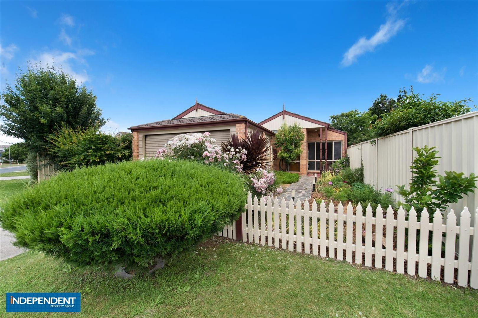 14 Grounds Crescent, Greenway ACT 2900, Image 0