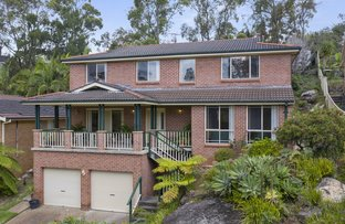 Picture of 72 Beaumaris Drive, Menai NSW 2234