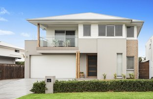 Picture of 16 Whitehaven Street, Greenhills Beach NSW 2230