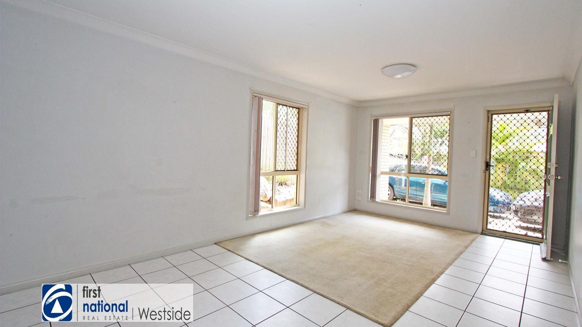5/7 Ipswich Street, Riverview QLD 4303, Image 2
