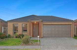 Picture of 15 Kerford Court, South Morang VIC 3752