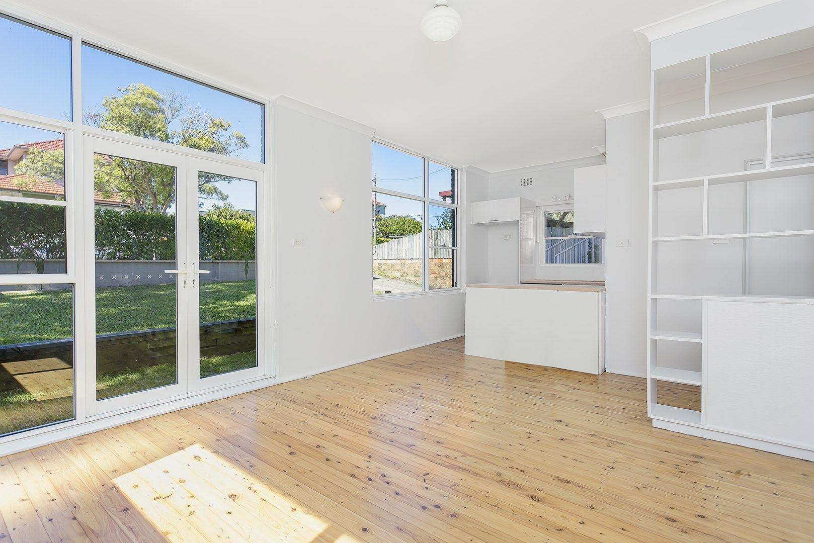1/42 Upper Beach Street, Balgowlah NSW 2093, Image 0