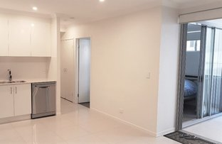 Picture of 206/17-19 Isedale Street, Wooloowin QLD 4030