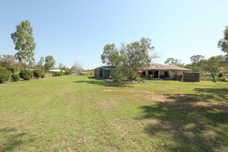 369 Jim Whyte Way, Burua QLD 4680, Image 2