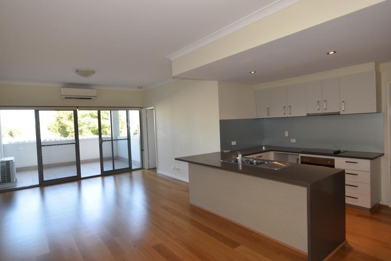 11/226 Beaufort St, Perth WA 6000, Image 0