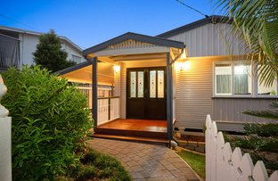 Picture of 48 Colwyn Street, Wishart QLD 4122