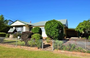 Picture of 30 Lochaber Crescent, Guyra NSW 2365