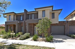 Picture of 2B James  Street, Fawkner VIC 3060